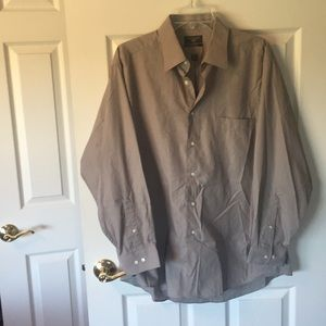 Dockers Dress Shirt